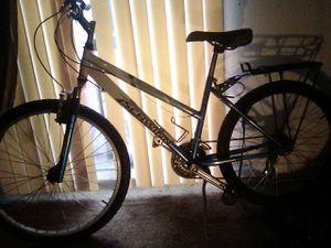 Schwinn mountain bike for Sale in Portland, OR