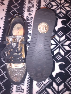 Michael Kors women shoes for Sale in Dallas, TX