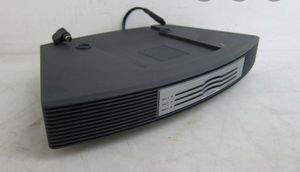 Bose Wave Multi CD Changer As is for Sale in San Francisco, CA