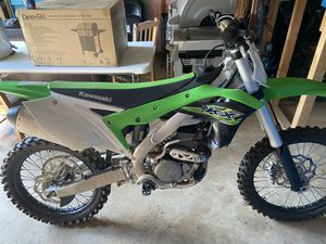 Dirt bike for Sale in Gainesville, GA