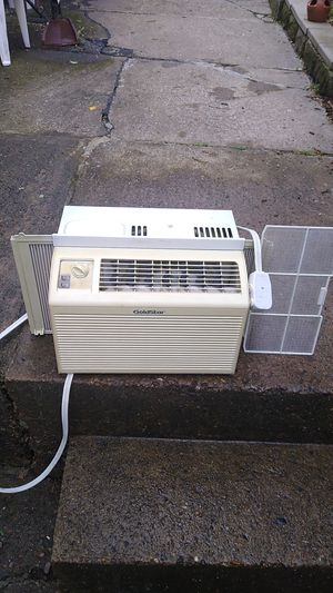 Window air conditioner. Ac for Sale in Monroeville, PA