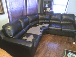 Couch for Sale in Seminole, FL