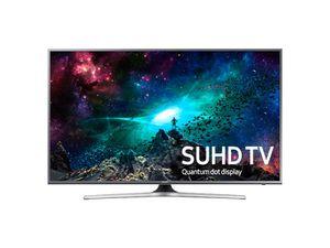 Samsung Tv for Sale in Katy, TX