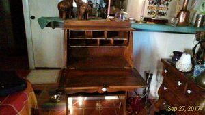 Antique secretary desks for Sale in Port St. Lucie, FL