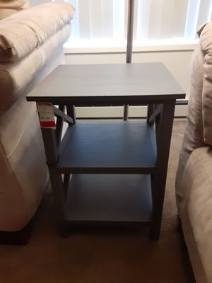 Tables for Sale in Gresham, OR