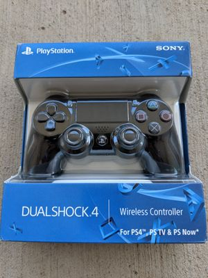 PS4 Controller Brand New for Sale in Buffalo, NY