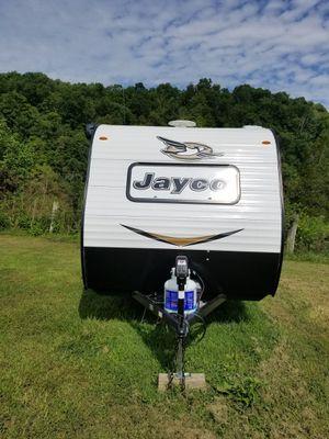 Jayco Jay flight 145RB for Sale in Swords Creek, VA