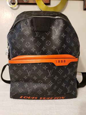 Bookbag text me for price for Sale in Miami, FL