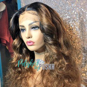 Lace wigs for Sale in Alexandria, VA