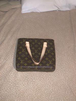Louis Vuitton Handbag for Sale in Adelphi, MD