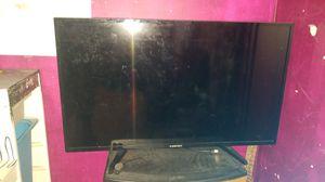 element tv for Sale in Salt Lake City, UT