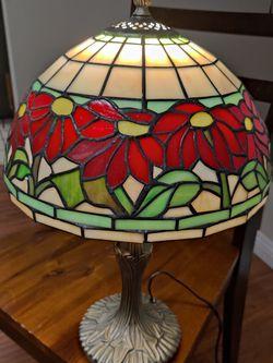 Tiffany Lamp for Sale in Pomona,  CA
