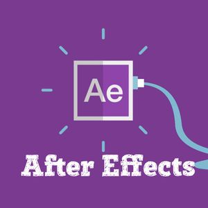After Effects + Premiere Pro ( Motion & Video Editing) for Sale in Los Angeles, CA
