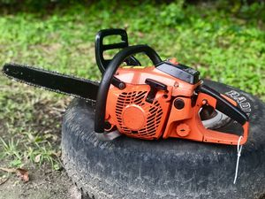 "Echo Chainsaw 18"" for Sale in Inverness, FL"