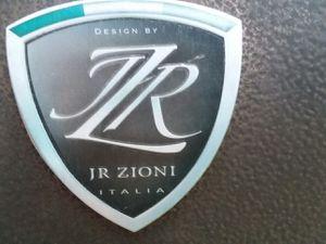 j.r.zoni lava heat italia for Sale in Carnation, WA