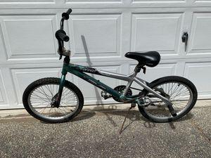 BMX Bike for Sale in Kent, WA