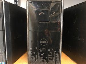 Dell Desktop 580 for Sale in Beltsville, MD