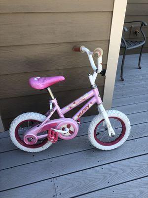 "12"" kids bike for Sale in Vancouver, WA"