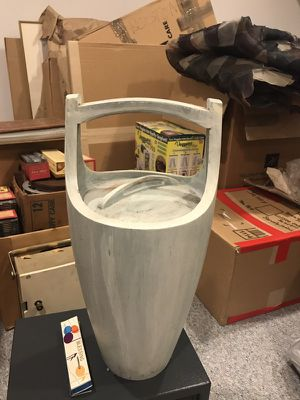 Ice Bucket vintage for Sale in Wayland, MA