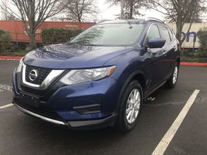 2017 Nissan Rogue ( 29k miles ) for Sale in Kent, WA