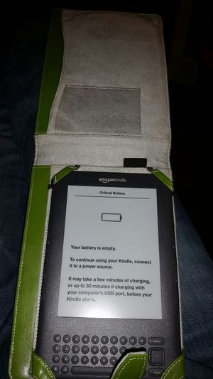 Amazon Kindle for Sale in St. Louis, MO