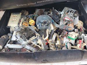 Lot of electronical stuff for Sale in Phoenix, AZ