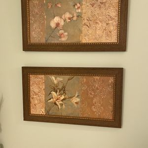 Art Work for Sale in Haymarket, VA