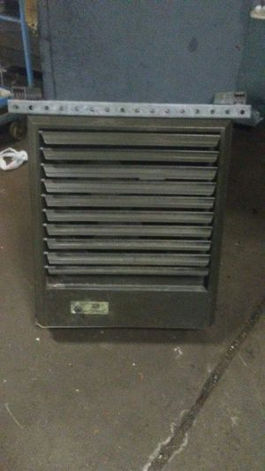 Shop Heater Electric for Sale in St. Louis, MO