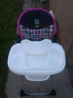 Baby High Chair for Sale in Modesto,  CA