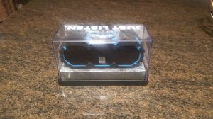 Mini Lifejacket Bluetooth speaker for Sale in Philadelphia, PA