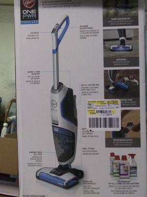 Vacuum cleaner for Sale in Cedar Hill, TX
