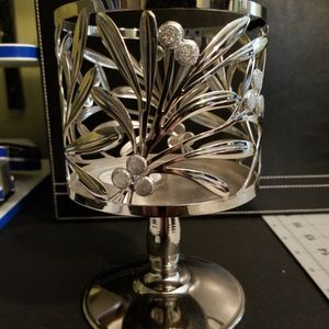 Candle Holder for Sale in Bonney Lake, WA