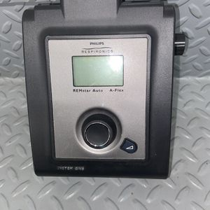 PHILLIPS CPAP JUST MACHINE for Sale in Sherwood, OR