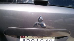 2004 Mitsubishi endeavor 113 000 miles for Sale in Silver Spring, MD