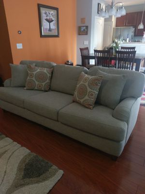 New Couch for Sale in Durham, NC