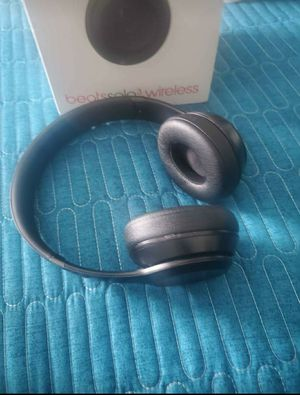 Beats by dre for Sale in Perris, CA