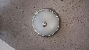 Flush mount light for Sale in Lehigh Acres, FL