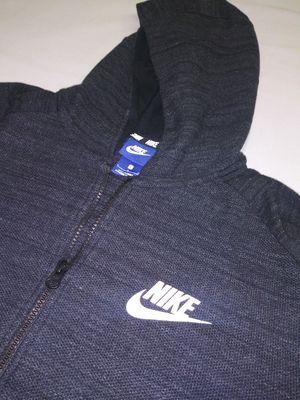 2 Piece Nike Sportswear Sweat Suit for Sale in Miami, FL