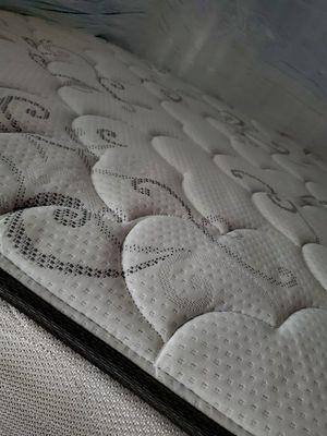 2 set of twins mattress for Sale in Wellington, FL