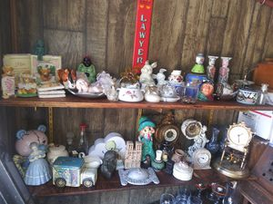 Everything for sale for Sale in BELLEAIR BLF, FL