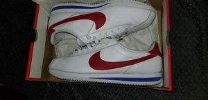 Cortez for Sale in Arvada, CO