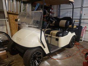 Ezgo golfcart 36 v for Sale in Brandon, FL