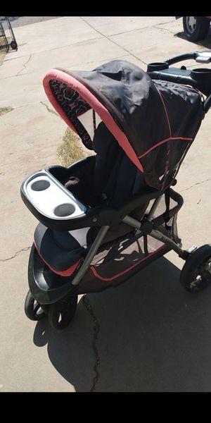 Baby Trend Stroller for Sale in Phoenix, AZ