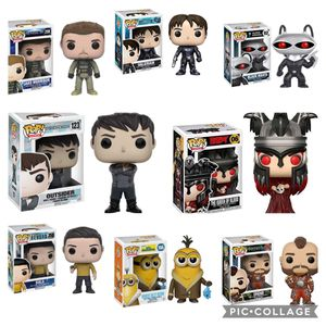 Brand New! FUNKO POP for Sale in Westminster, CA