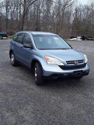 2007 Honda CRV for Sale in Rochester, NY
