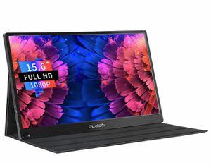 "15.6"" full HD portable monitor for Sale in Huntington Beach, CA"