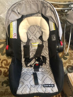 Car seat for Sale in Harker Heights, TX