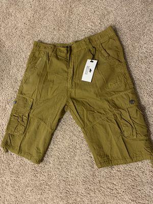 Men's Shorts size 34 for Sale in Neptune City, NJ