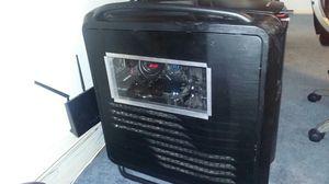 Custom High Performance PC & Accessories Bundle! for Sale in Chelan, WA