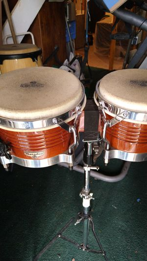 Matador drum set for Sale in Forest Heights, MD